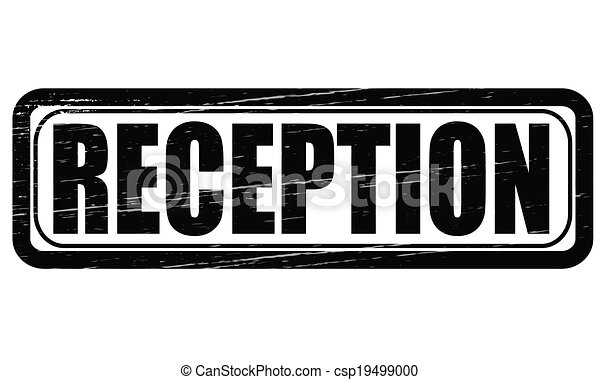 Recepción - csp19499000