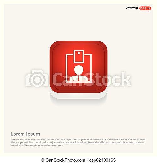 icono de recepción - csp62100165