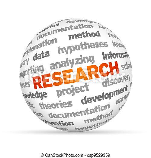 recherche - csp9529359