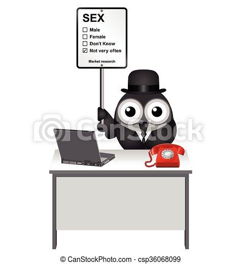sexe comédie Cartoon