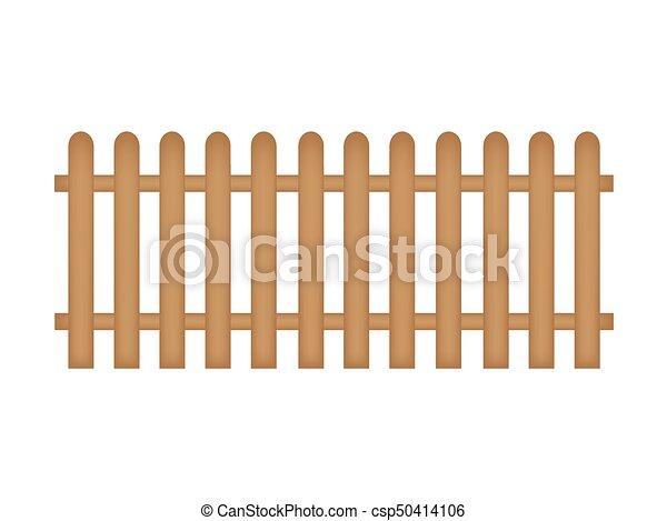 recinto legno - csp50414106