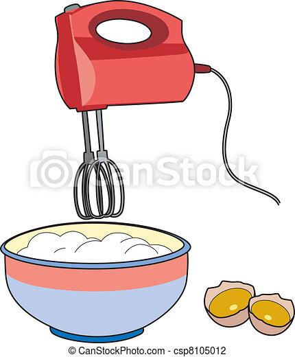 Recipe - csp8105012
