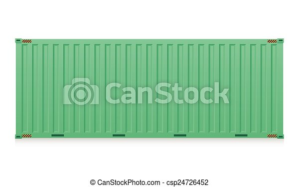 recipiente carga - csp24726452