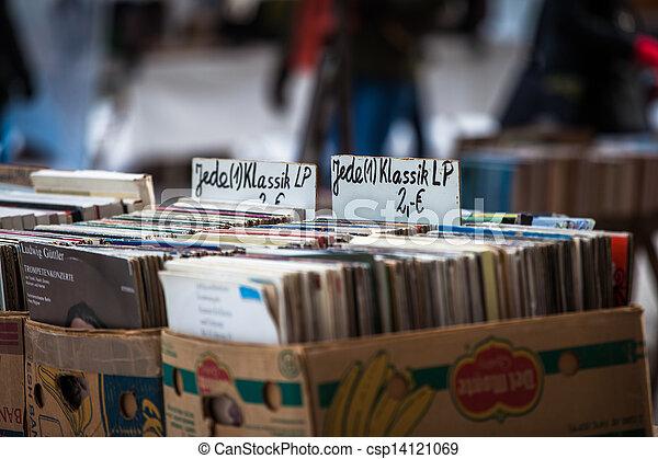 records - csp14121069