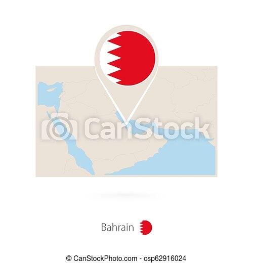 Rectangular map of Bahrain with pin icon of Bahrain on map of oman, map of western europe, map of sinai peninsula, map of mediterranean countries, map of persian gulf, map of cote d'ivoire, map of italy, map of croatia, map of eritrea, map of greece, map of qatar, map of djibouti, map of kuwait, map of philippines, map of australia, map of czech republic, map saudi arabia, map of western sahara, map of sri lanka, map of middle east,