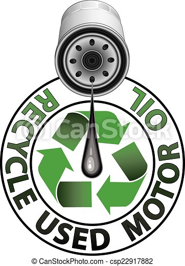 Where to recycle motor oil for Used motor oil disposal walmart