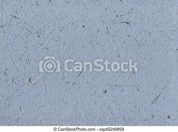 recycled paper texture background blue tan mulberry textured macro