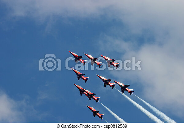 Red arrows - csp0812589