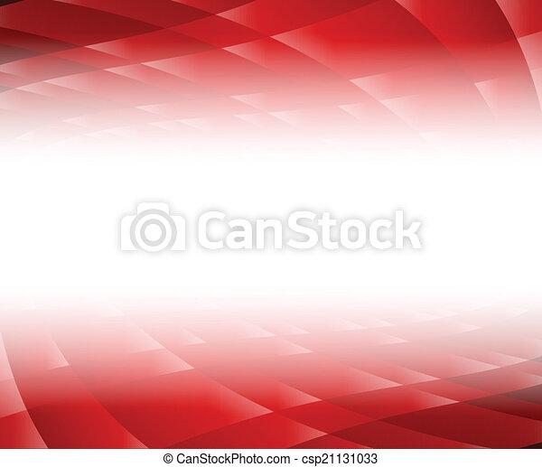 Red background - csp21131033