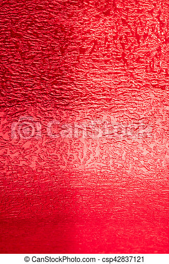 red background - csp42837121
