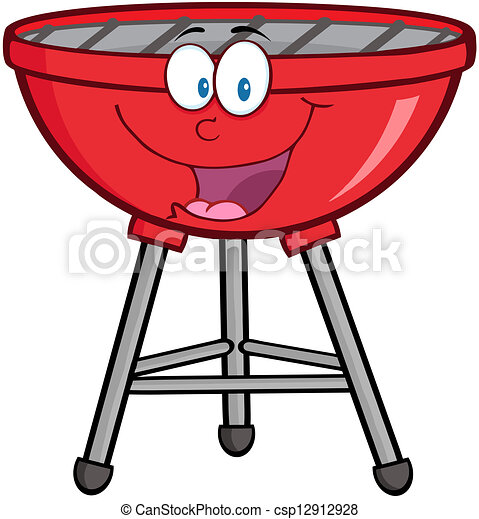barbecue illustrations and clip art 32 682 barbecue royalty free rh canstockphoto com free barbecue clipart bbq clipart free black and white