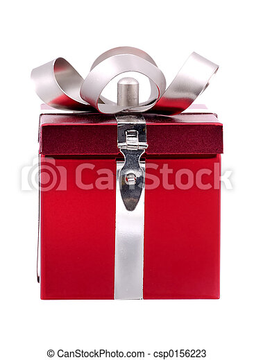 Red Box - csp0156223