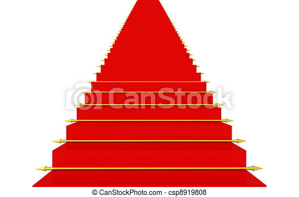 red carpet stock illustration search eps clip art drawings and rh canstockphoto com red carpet clip art free red carpet clipart images