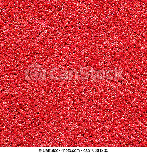 Red carpet texture pictures Search Photographs and Photo Clip Art