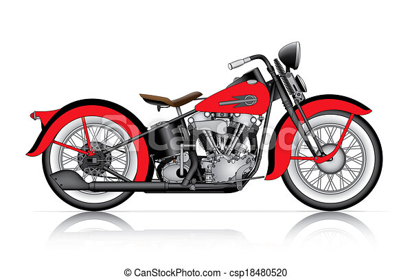 knucklehead clipart and stock illustrations 19 knucklehead vector eps illustrations and drawings available to search from thousands of royalty free clip