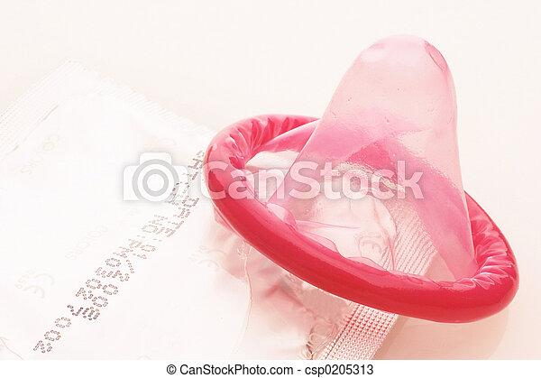 Kondome Small