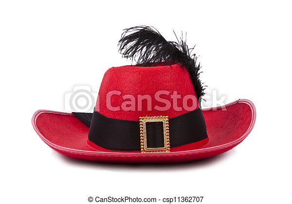 red hat isolated - csp11362707