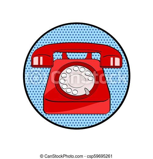 images?q=tbn:ANd9GcQh_l3eQ5xwiPy07kGEXjmjgmBKBRB7H2mRxCGhv1tFWg5c_mWT Ideas For Pop Art How To Draw @koolgadgetz.com.info