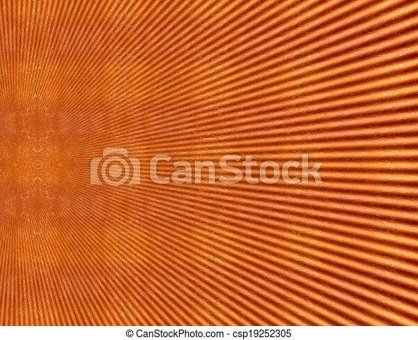 Red orange grunge vintage pattern wallpaper background - csp19252305