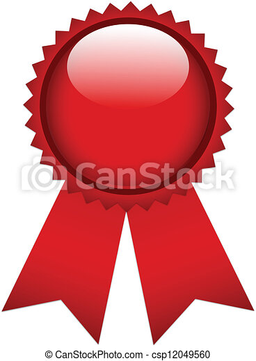8962 furthermore Red Prize Ribbon 12049560 together with Rosette Ribbon Blue Clipart Picture moreover Runner Up Logo Design together with 1st place winner clipart. on red award ribbon clip art