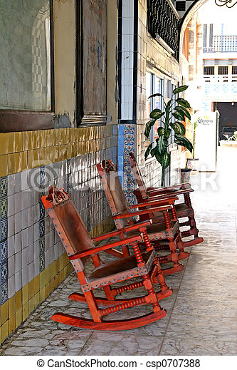 Superb Red Rocking Chairs Ibusinesslaw Wood Chair Design Ideas Ibusinesslaworg