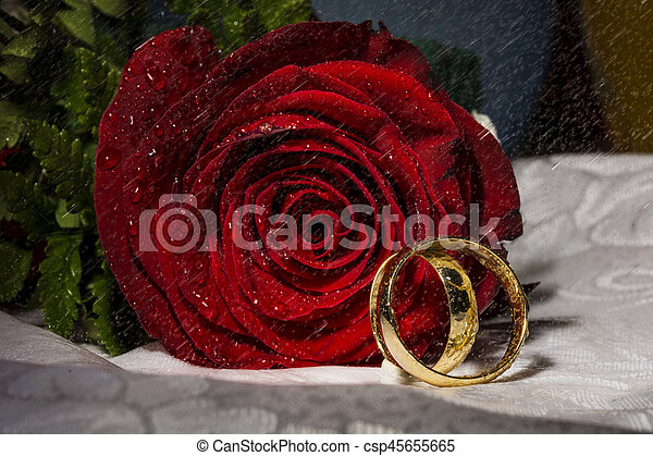 product cheap gift for nice valentine special box s velvet red day online rose occasion soft rings ring