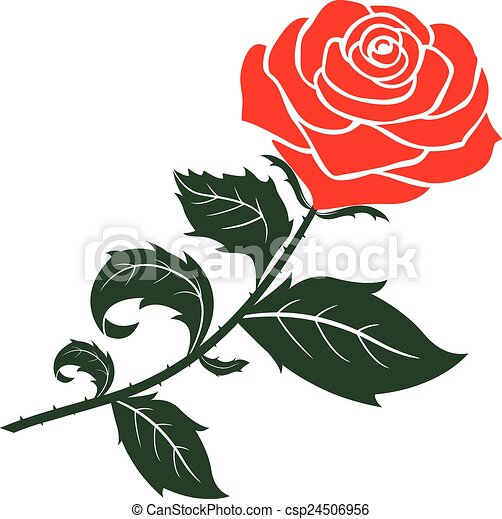 red rose vector design red rose design vector illustration clipart vector search illustration hibiscus flower clip art with letters hibiscus flower clip art in black