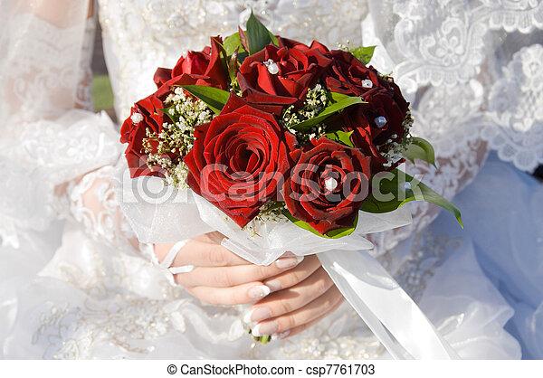 mail order bride skype