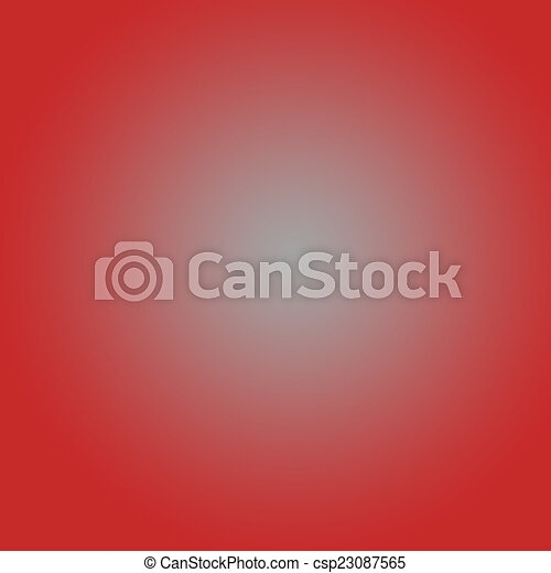 red simple christmas background csp23087565