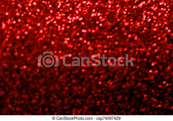 Red Sparkle Wallpaper For Valentines Day And Christmas Dark Red