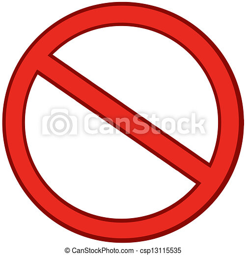 red stop sign cartoon character rh canstockphoto com bus stop sign cartoon stop sign cartoon clip art