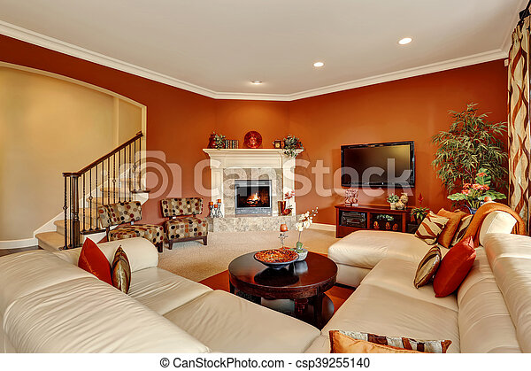 images?q=tbn:ANd9GcQh_l3eQ5xwiPy07kGEXjmjgmBKBRB7H2mRxCGhv1tFWg5c_mWT Ideas For American Family Furniture @house2homegoods.net