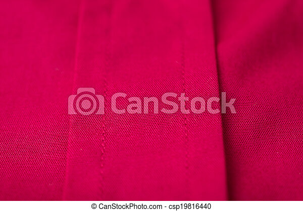 red velvet texture. Red Velvet Cloth Texture - Csp19816440