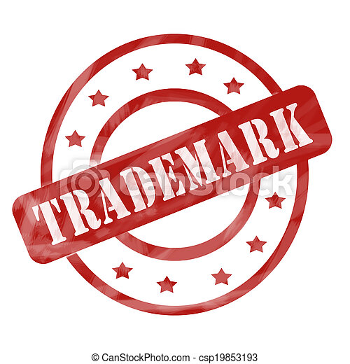 trademark images and stock photos 12 895 trademark photography and