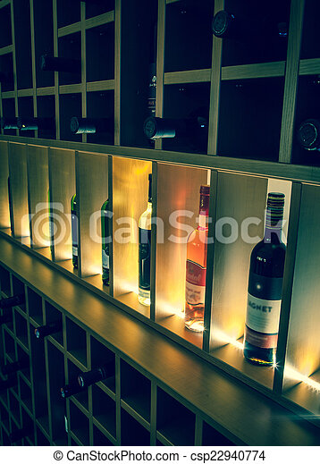 Red wine - csp22940774