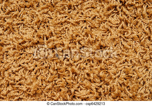 red woolen backgroun - csp6429213