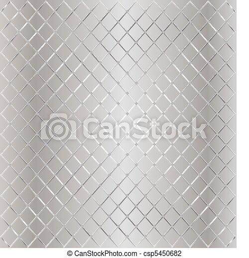 rede, metal, grosseiro - csp5450682
