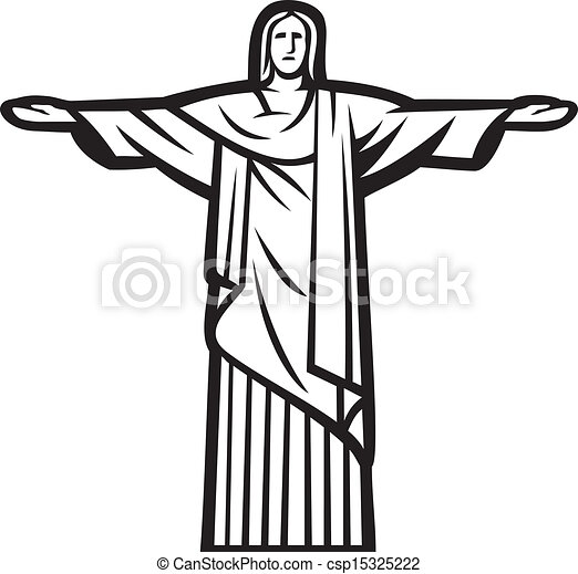 Christ The Redeemer Stock Photos Stock Images And Vectors