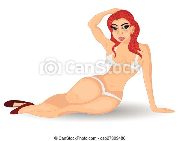 Naked spanish girls fucking