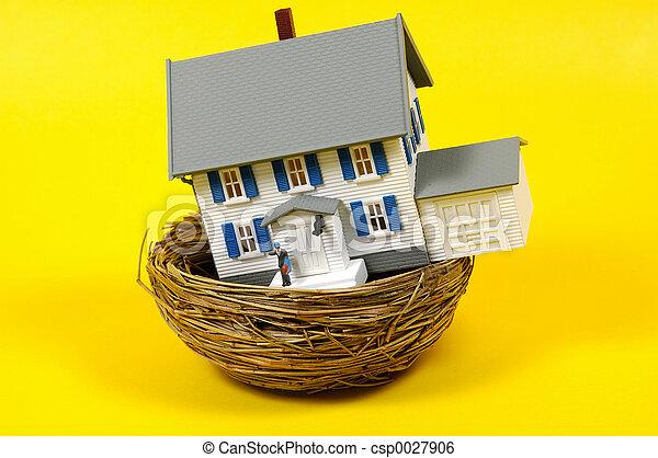refinance - csp0027906