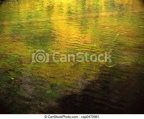 Reflections - csp0470961
