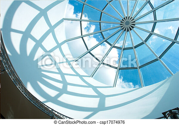 Reflections - csp17074976