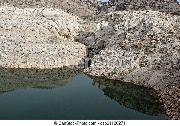 reflections - csp61126271