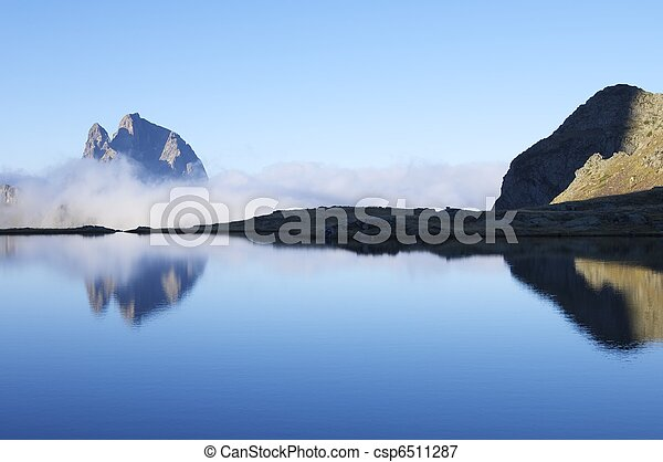 reflections - csp6511287
