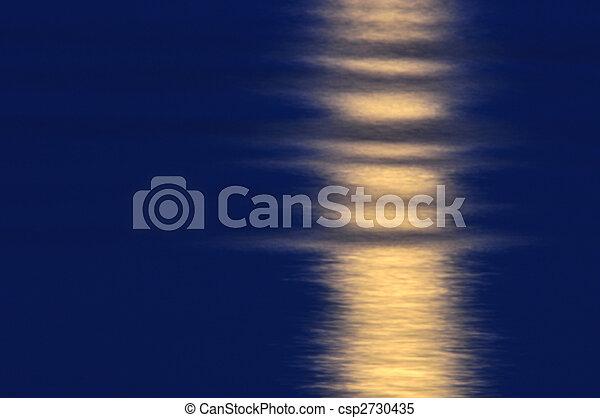 REFLECTIONS - csp2730435
