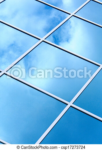 Reflections - csp17273724