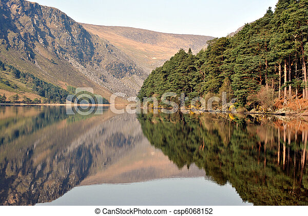 reflections - csp6068152