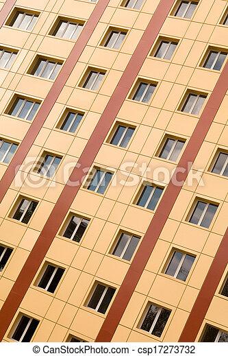 Reflections - csp17273732