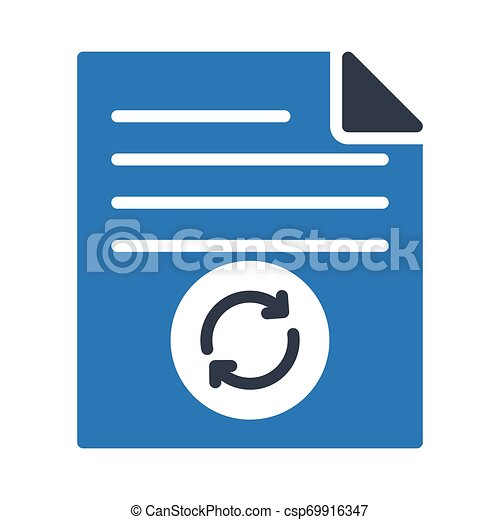 refresh file - csp69916347