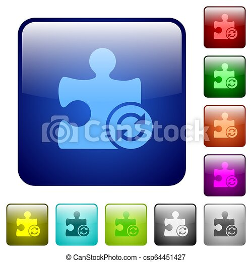 Refresh plugin color square buttons - csp64451427